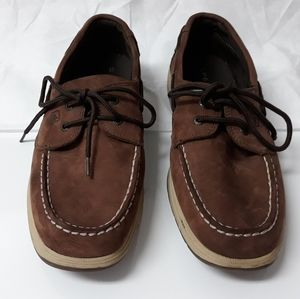 Boys Shoes - Sperry